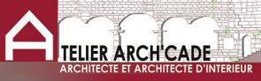 Arch'cade Architectes Cosne sur Loire France